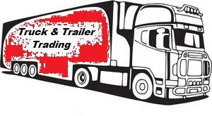 Truck Trailer Trading